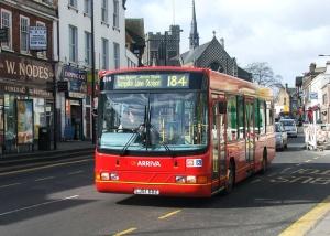 londonbus184